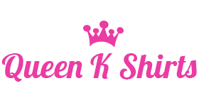 Queen K Shirts